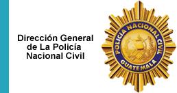 pnc guatemala - gestiones joel
