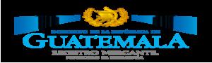 registro mercantil guatemala - gestiones joel