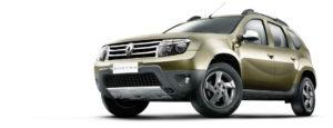 tramite vehiculos guatemala - gestiones joel