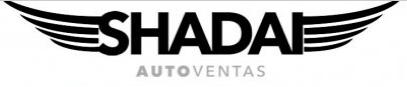 cliente tramites en guatemala - shadai autoventas