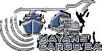 mayans cargo guatemala - cliente tramites en general guatemala