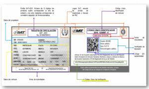 tarjeta-circulacion-electronica